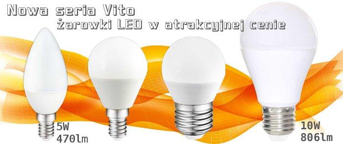 �ar�wki LED-POL